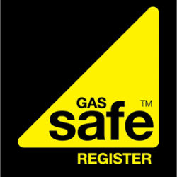 gas-safe-logo-2882B93B11-seeklogo.com-3