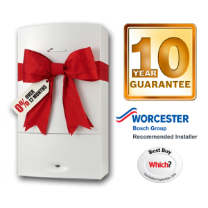 worcester-boche-recomended-installers-2-300x300